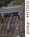 仙石東北ラインHB-E210系気動車 44573415