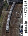 仙石東北ラインHB-E210系気動車 44573416