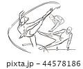 スポーツ 44578186