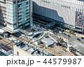 大阪 ビル 梅田の写真 44579987