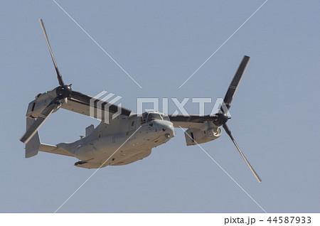 V-22 オスプレイ2 44587933