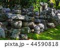 お地蔵さん 化野念仏寺 44590818