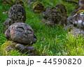 お地蔵さん 化野念仏寺 44590820