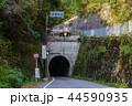 清滝トンネル 京都 44590935