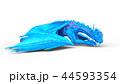 ドラゴン 44593354
