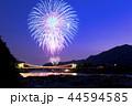 【日本】花火大会 44594585