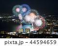 【滋賀県】びわ湖大花火 44594659