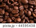 コーヒー豆 44595438