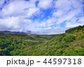 八ヶ岳 八ヶ岳高原 高原の写真 44597318