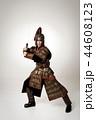 剣 武器 鎧の写真 44608123
