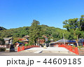 祐徳稲荷神社 神社 日本三大稲荷の写真 44609185