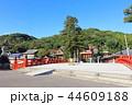祐徳稲荷神社 神社 日本三大稲荷の写真 44609188
