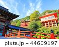 祐徳稲荷神社 神社 日本三大稲荷の写真 44609197