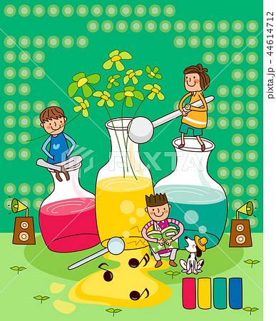 子供 アイデア 教育 44614712