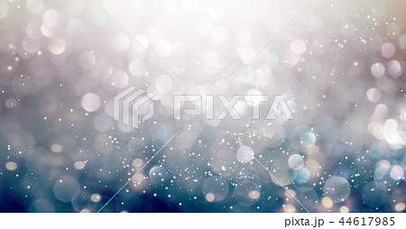 Abstract shiny light background 44617985