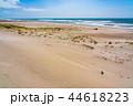 (静岡県)浜岡砂丘 44618223