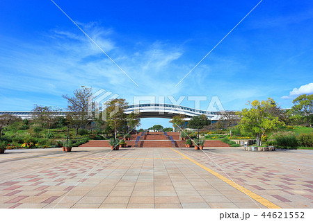 吉野ヶ里歴史公園 歴史公園センター(東口) 44621552