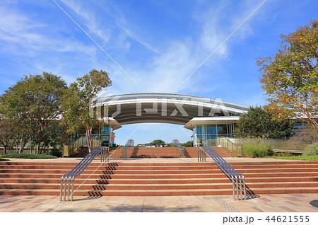 吉野ヶ里歴史公園 歴史公園センター(東口) 44621555
