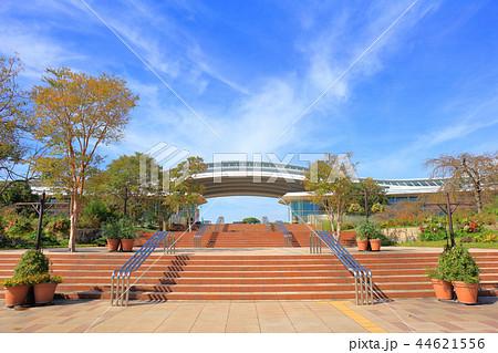 吉野ヶ里歴史公園 歴史公園センター(東口) 44621556