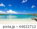 凪海 44622712