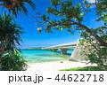 来間大橋 44622718