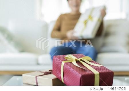 中年男性 プレゼント 44624706