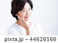 美容 ビューティー 肌の写真 44626566