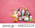 七福神 44633219