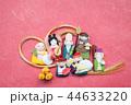 七福神 44633220