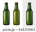 ビール ガラス ガラス製のイラスト 44639963