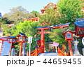 祐徳稲荷神社 神社 神社仏閣の写真 44659455