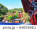 祐徳稲荷神社 神社 神社仏閣の写真 44659461