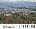 金沢市 金沢 風景の写真 44665456