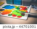 アート 44701001