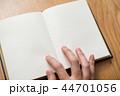 本 書籍 書物の写真 44701056
