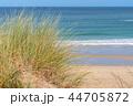 French landscape - Bretagne 44705872