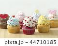 cupcake 1i 44710185