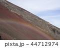 富士山 富士 山の写真 44712974