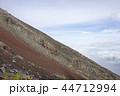 富士山 富士 山の写真 44712994