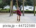 女の子 少女 女子の写真 44722380