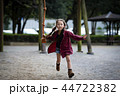 女の子 少女 女子の写真 44722382