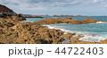 French landscape - Bretagne 44722403