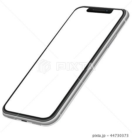 スマートフォン 44730373