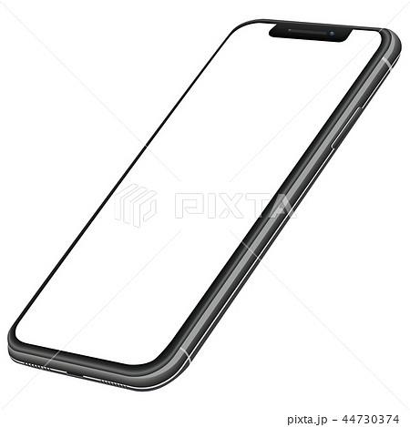 スマートフォン 44730374