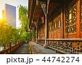 成都 チャイナ 中国の写真 44742274