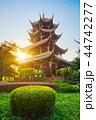 成都 チャイナ 中国の写真 44742277