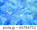 背景素材 水彩テクスチャー 44764752