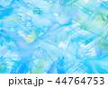 背景素材 水彩テクスチャー 44764753