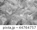 背景素材 水彩テクスチャー 44764757
