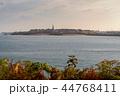 French landscape - Bretagne 44768411